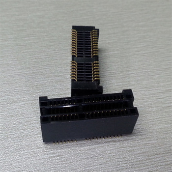 Factory PCI 36Pin adapter Smt Connector