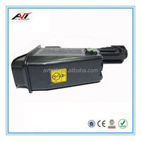 toner cartridge for kyocera ecosys fs-1020mfp
