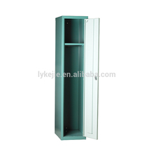 metal locker wrought iron furniture wrought iron furniture in Luoyang library decoration