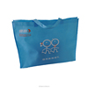 stock shopping bag (NW-764-4139)