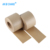 Fiber Reinforced Custom Printed Gummed Kraft Paper Packing Tape