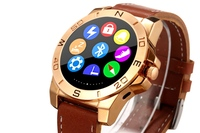 Phone book Bluetooth 4.0 android 4.3 smart watch