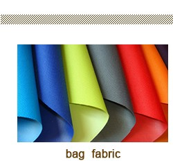 Latest design customized 100 polyester waterproof rolling fabric wholesale