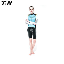 short sleeve custom rugby shirts cycling jersey