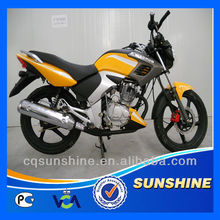250CC Racing Motorcycle Powerful First Hand LED Light