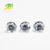Synthetic 6.00mm round cubic zirconia stones for jewelry