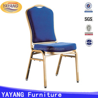 hot sale hotel furniture cheap king royal dining banquet throne chairs for restaurant