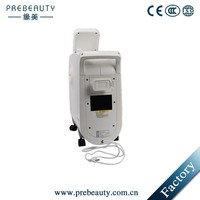 New portable oxygen bar concentrator/equipment