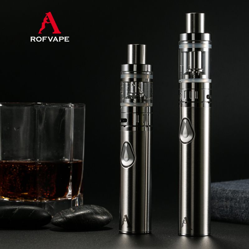 Made In China Rubber Penis E Cigarette Manufacturers Usa Vape