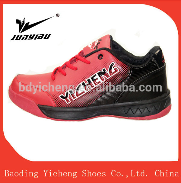 Best Quality Super Cheap Your Basketball Shoes For Women