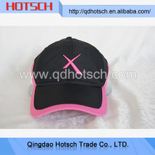 2014 Top sale cheapest mickey mouse baseball cap
