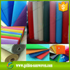 /product-detail/70gsm-colorful-pp-spun-bond-nonwoven-textile-raw-material-for-non-woven-bags-60573573168.html