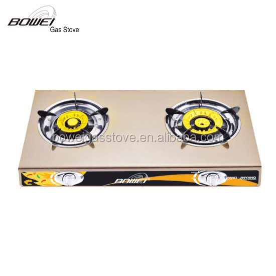 Aoyang hardware company electric gas stove