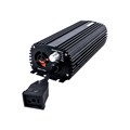 TRILITE Hydroponics Fan Cooled Grow Light Electric Ballast
