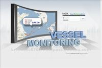 Smart VMS(Vessel Monitering System)