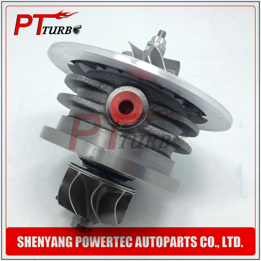 gt1549p 707240 turbo core assembly chra turbocharger cartridge 0375h0 for citroen c8 evasion. Black Bedroom Furniture Sets. Home Design Ideas