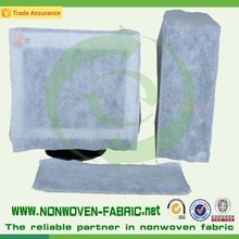 Alibaba Trade Manager Nonwoven Felt PP Pillow Cover Fabric