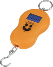 high quality gift digital pocket weight scale with color box