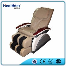 Portable luxury sex electric cheap used massage chair 3d zero gravity