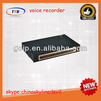 New products arrivial 8 line personal digital voice recorder