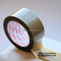 2014 Hot Sale customized waterproof tape for pools