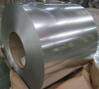 dx51d z hardness zinc coating galvanized steel coil for armoured cable, gi coil in good price