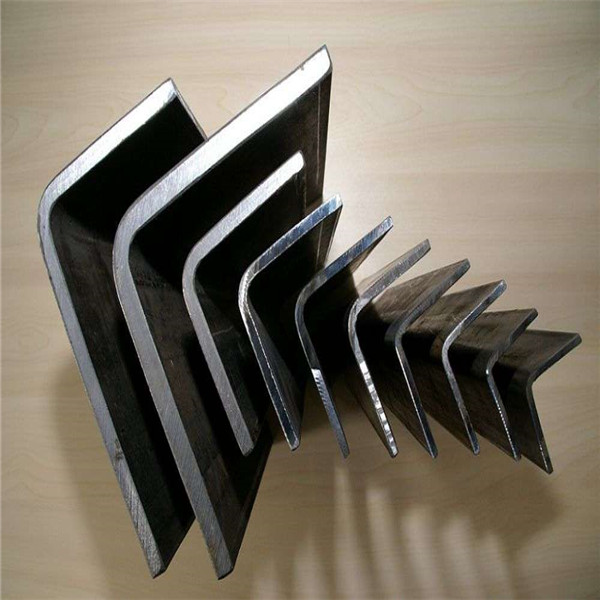 china supplier construction companies online shopping galvanized angle bar <strong>steel</strong>