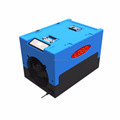Commercial Dehumidifier--DuraCrawl EC