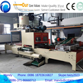 Low cost high profit mosquito repellent molding machine mosquito coil machine at slae