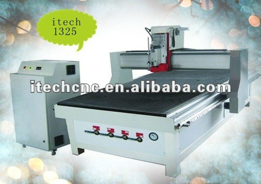 2030 sign making machine hot-sale cnc machine pictures