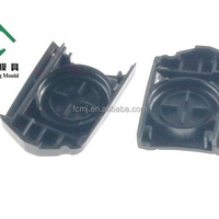 OEM China Manufacturer Factory Direct Plastic