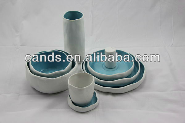 Household Dinnerware