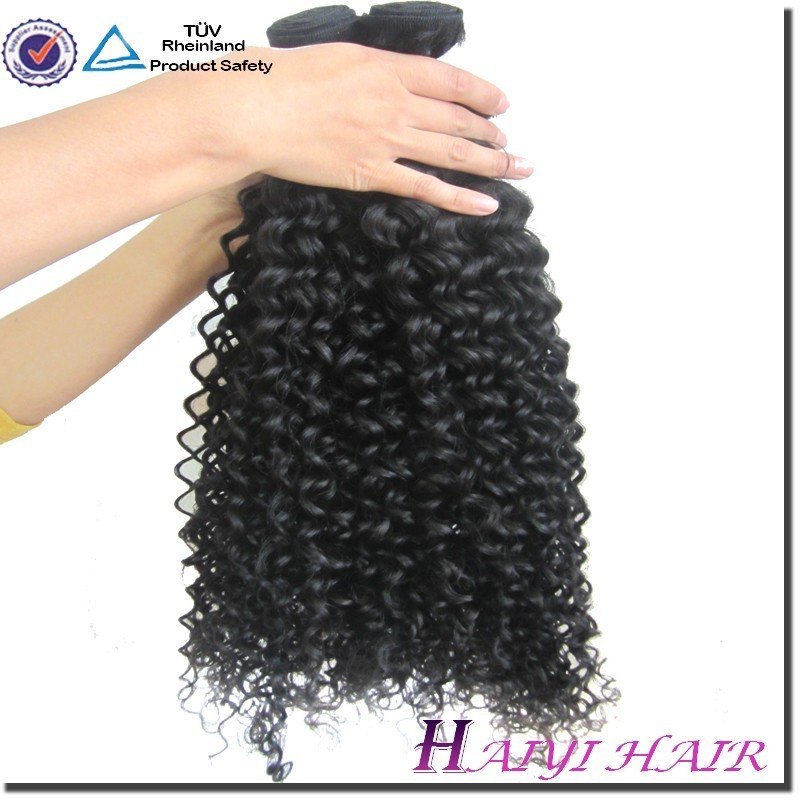 Direct Hair Factory Large Stock Fast Delivery Good Quality Virgin alibaba india