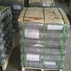 /product-detail/chicken-wire-mesh-poultry-netting-china-manufacturer-60457080210.html