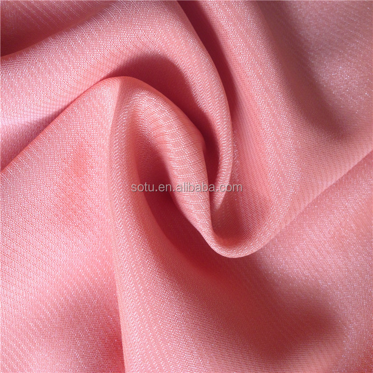 stretch velvet fabric /printed 4 way stretch fabric for wonmen dress