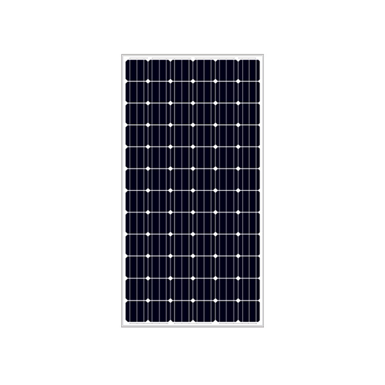 Top quality 24v solar panel 250w 260w 315w 315w pv solar panels price for home
