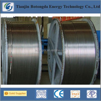 Top Quality Welded Coiled Stainless Steel Tubing from Manufacture
