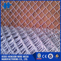 New innovative products replace chain link fence buy from China online
