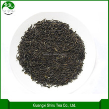 2016 New Spring pure refine Chinese green tea with jasmine