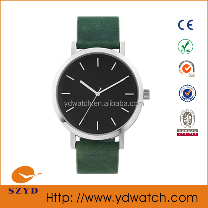 free wrist watches stainless steel fashion western watch promotional hottest horse branded quartz fashionable hot wrist watches