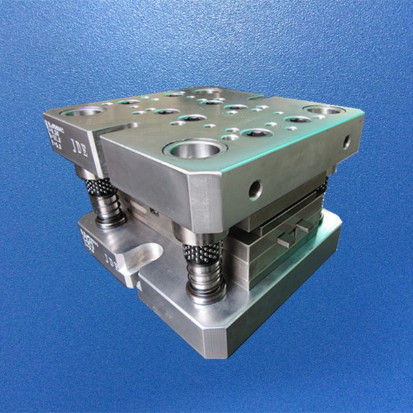 household appliance product and mold shaping mode punching punch and die design mould