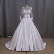 KY619 made to measure prom dresses china wedding dress bridal gown