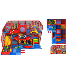 cheap soft play equipment indoor play areas for kids indoor playground