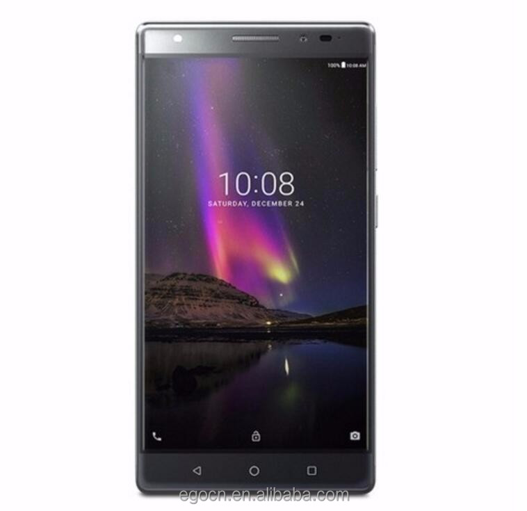 2017 Newest Free Unlock cheape price Original Lenovo Phab 2 Plus, 4G LTE cell <strong>phone</strong>,3G WCDMA moble <strong>phone</strong>,with RAM3GB 6.44inch