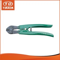 OEM Offered Manufacturer 8 Inch Steel Pipe Cutting Tool