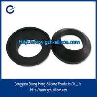 Customized high quality OEM buna oil seal ring