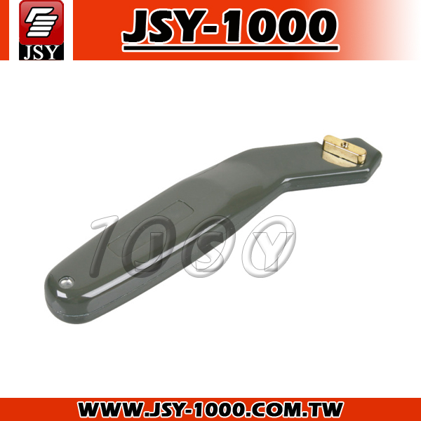 JSY-863 utility knife pocket knife