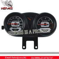 MOTORCYCLE PARTS SPEEDOMETER