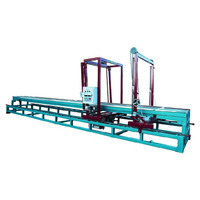 2015 new EPS Automatic Block Cutting line|EPS machinery
