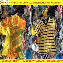 Japan used clothes name brandes mixed bales of used clothing and shoes wholesale